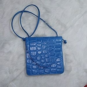 Dover vintage handbag